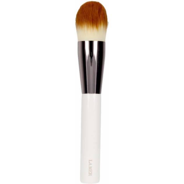 LA MER the foundation brush 1 pz
