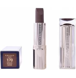 PURE COLOR LOVE lipstick #170-space mink