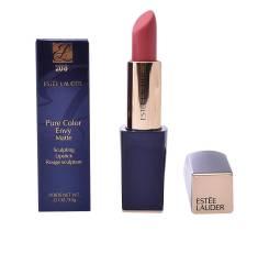 PURE COLOR ENVY MATTE sculpting lipstick #208-blush crush