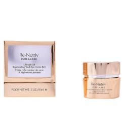RE-NUTRIV ULTIMATE LIFT regenerating youth eye creme 15 ml