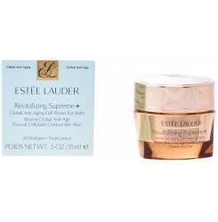 REVITALIZING SUPREME+ global anti-aging eye balm 15 ml