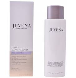 MIRACLE curatare water 200 ml