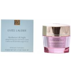 RESILIENCE MULTI-EFFECT NIGHT face&neck creme 50 ml