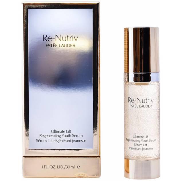 RE-NUTRIV ULTIMATE LIFT regenariting youth serum 30 ml