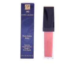 PURE COLOR ENVY paint on liquid lip color #302-juiced up