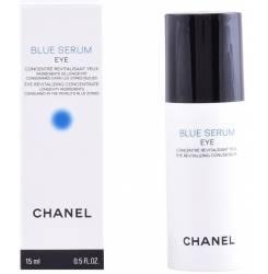 BLUE SERUM eye revitalizing concentrat 15 ml