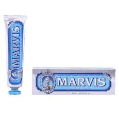 AQUATIC MINT toothpaste 85 ml