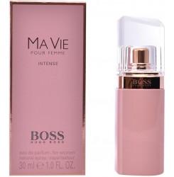 BOSS MA VIE INTENSE POUR FEMME apă de parfum cu vaporizator 30 ml