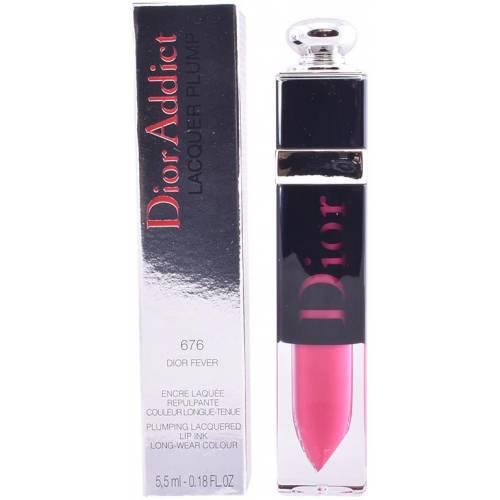 Dior Preturi Rezultate Dior Lista Produse Preturi Pagina 47