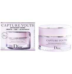 CAPTURE YOUTH age-delay advanced cremă 50 ml