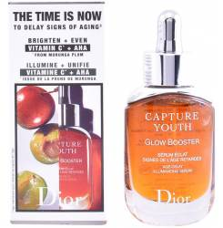 CAPTURE YOUTH sérum glow booster 30 ml