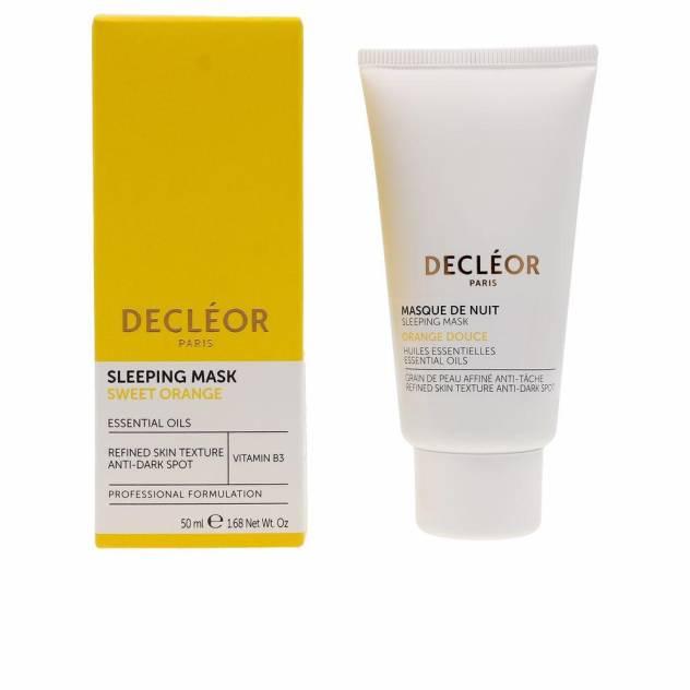 HYDRA FLORAL WHITE PETAL masque de nuit hydratant 50 ml