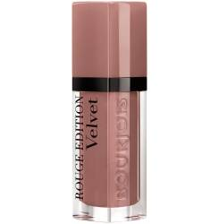 ROUGE EDITION VELVET lipstick #32-trop brunché! 7,7 ml