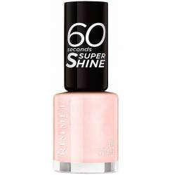 60 SECONDS super shine #203-lose your lingerie