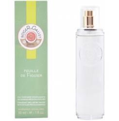 FEUILLE DE FIGUIER eau parfumée cu vaporizator 30 ml